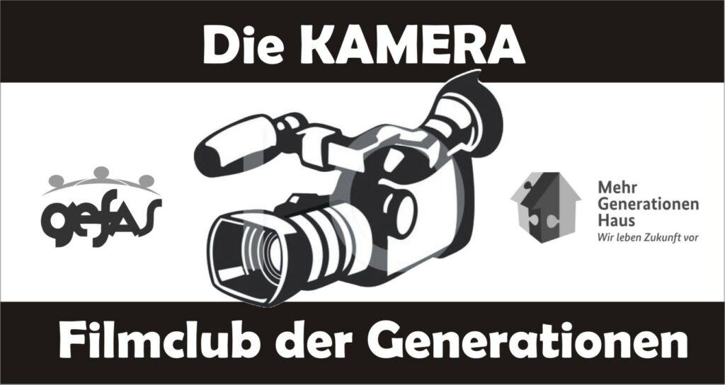 Filmclub der Generationen