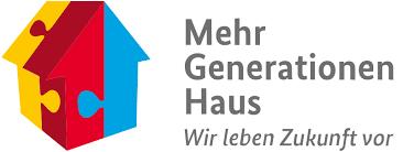 Logo Mehrgenerationenhaus und Familienzentrum